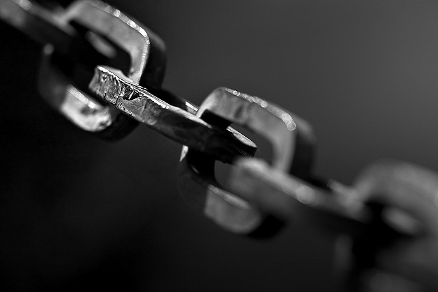 Digital Value Chains