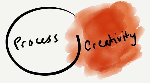 process-and-creativity