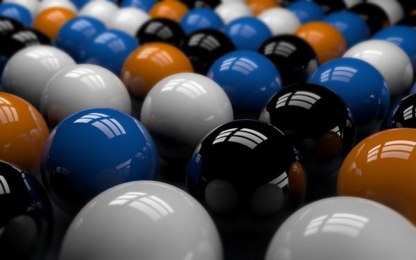 photodune-4792727-balls-m