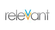 relevvant-logo