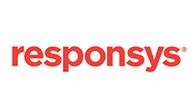 responsys-logo
