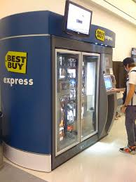 best-buy-vending-machine