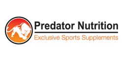 predator-nutrition