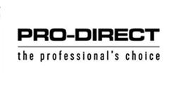 pro-direct