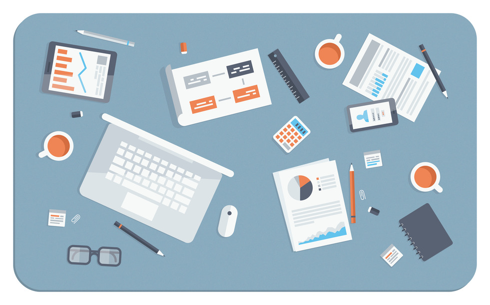 Resources for digital consultants