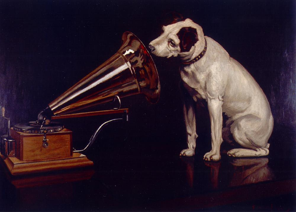 Sad but predictable: The demise of HMV