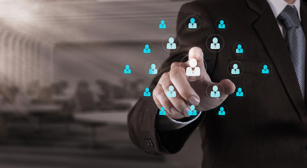 Zapier as a Marketing Orchestration Platform
