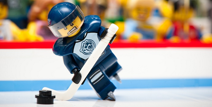 Playing to where the puck will be – digital strategy for tomorrow