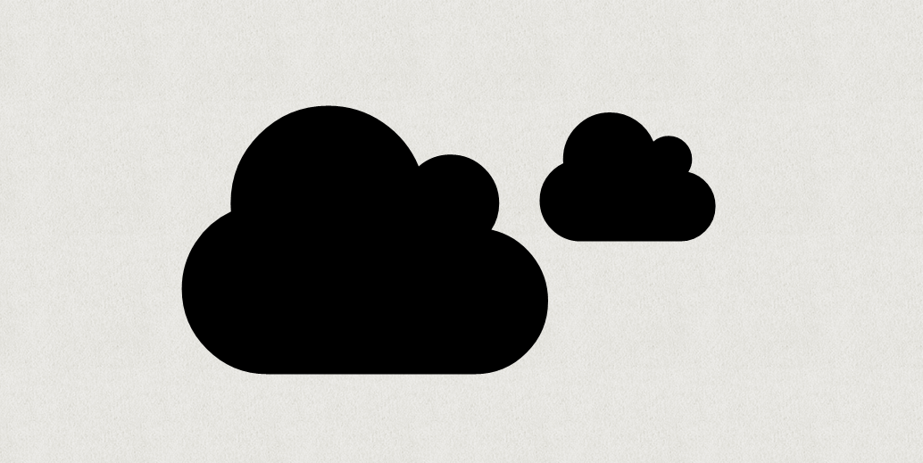 A smaller agency focussed marketing cloud